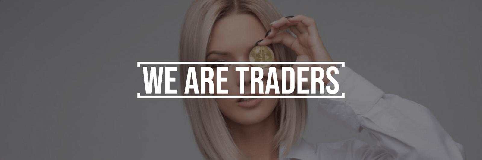 Rutynowe i Mindset w sukces handlowy